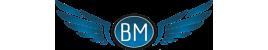 BM Otomotiv