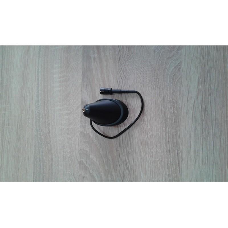 GOLF IV/BORA ANTEN DİBİ - 1J0035501F-C