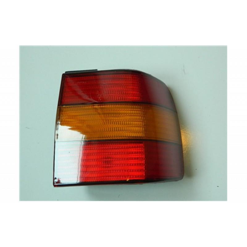 VENTO STOP LAMBASI SAĞ - 1H5945112B