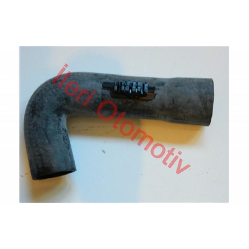 LT35 2.5 TURBO HORTUMU - 2D0145828A