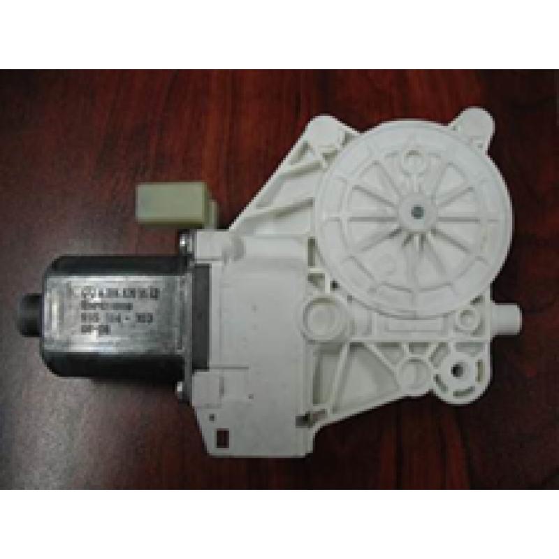 VW CRAFTER - SPRİNTER CAM MOTORU SOL - 2E0959801