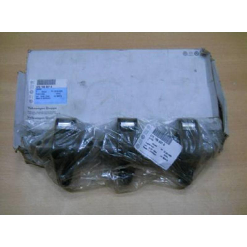 TRANSPORTER T5 2.5 AXD - AXE MOTOR , TOUAREG 2.5 T...